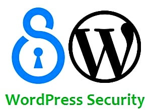 Secure Word Press from Hackers and Crackers